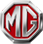 Used MG for sale in Ivybridge